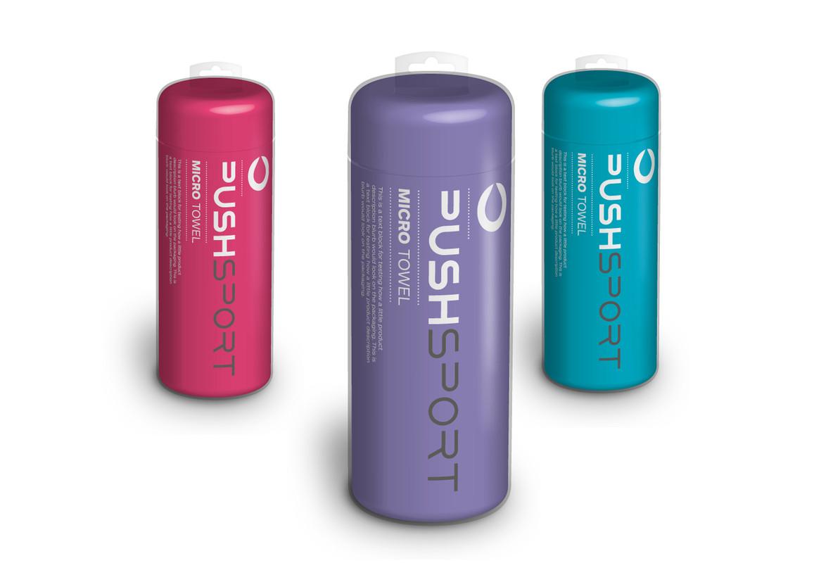 Push_Sport_Branding_Packaging_1.jpg