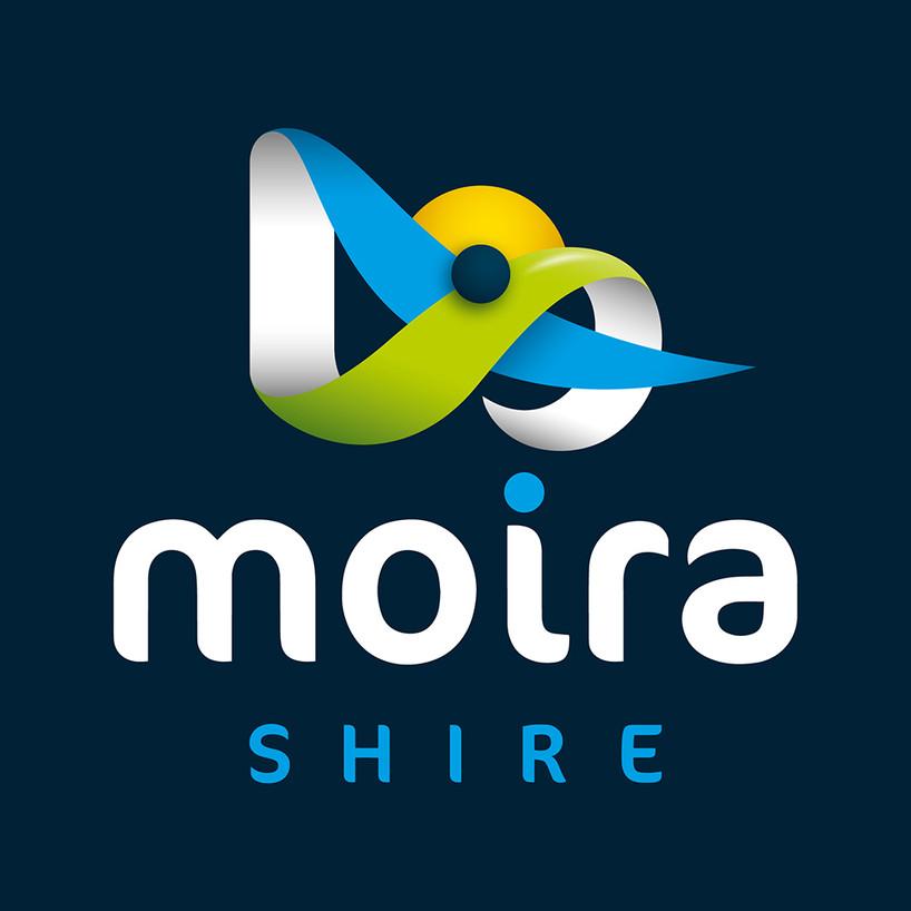 Moira_Branding_1.jpg
