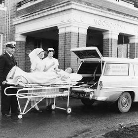 Ambulance_1950.jpg