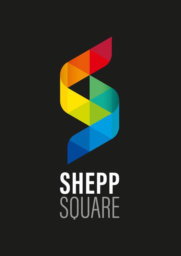 SheppSquare_ID_1.jpg