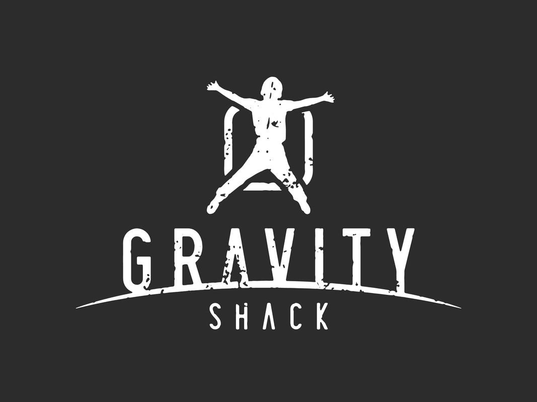 gravity_shack_branding_4jpg