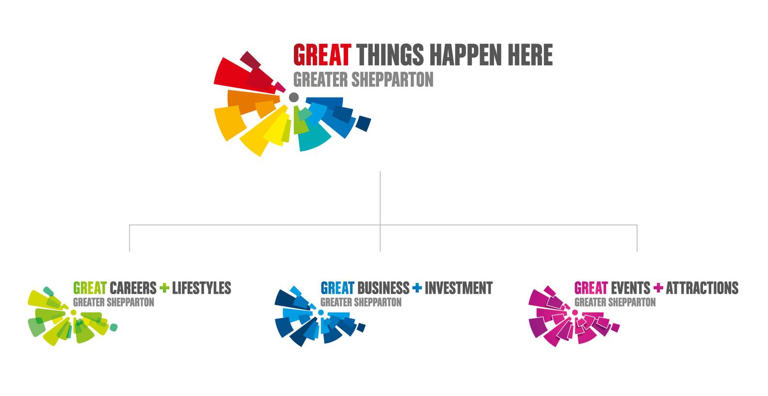 GreatThings_Branding_2.jpg