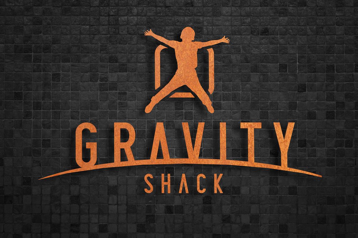 gravity_shack_signage_1jpg