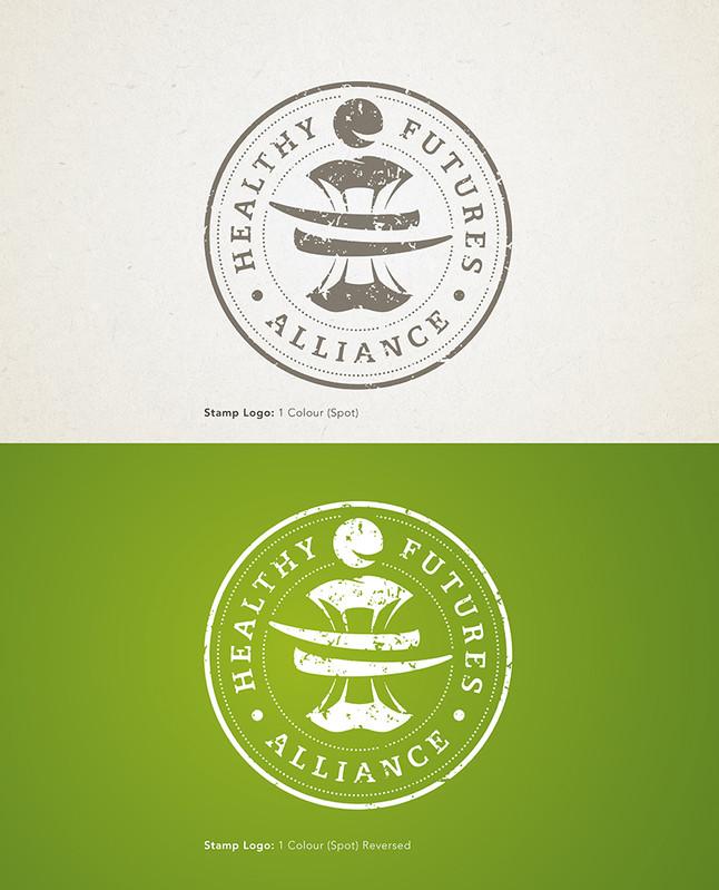 healthyfutures_branding_5jpg
