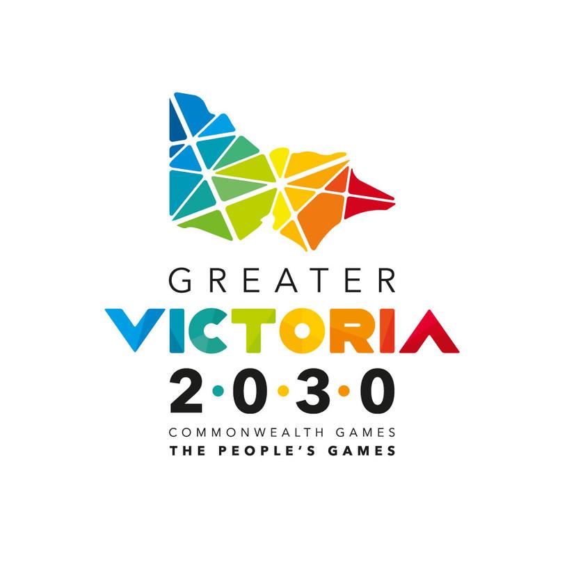 CommGames_2030_logo_2.jpg