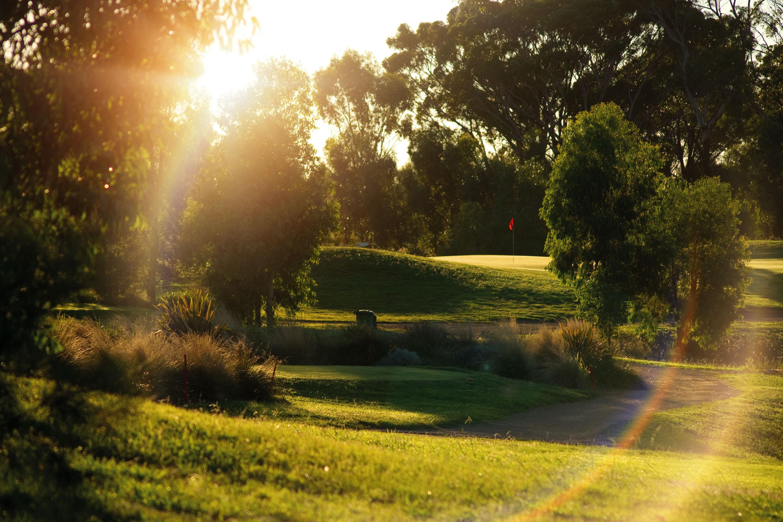 northlinks_lifestyle_golfcourse.jpg