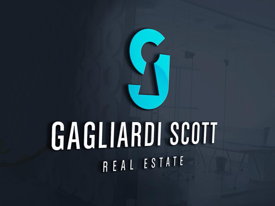 Gagliardi_Scott_Branding_3.jpg