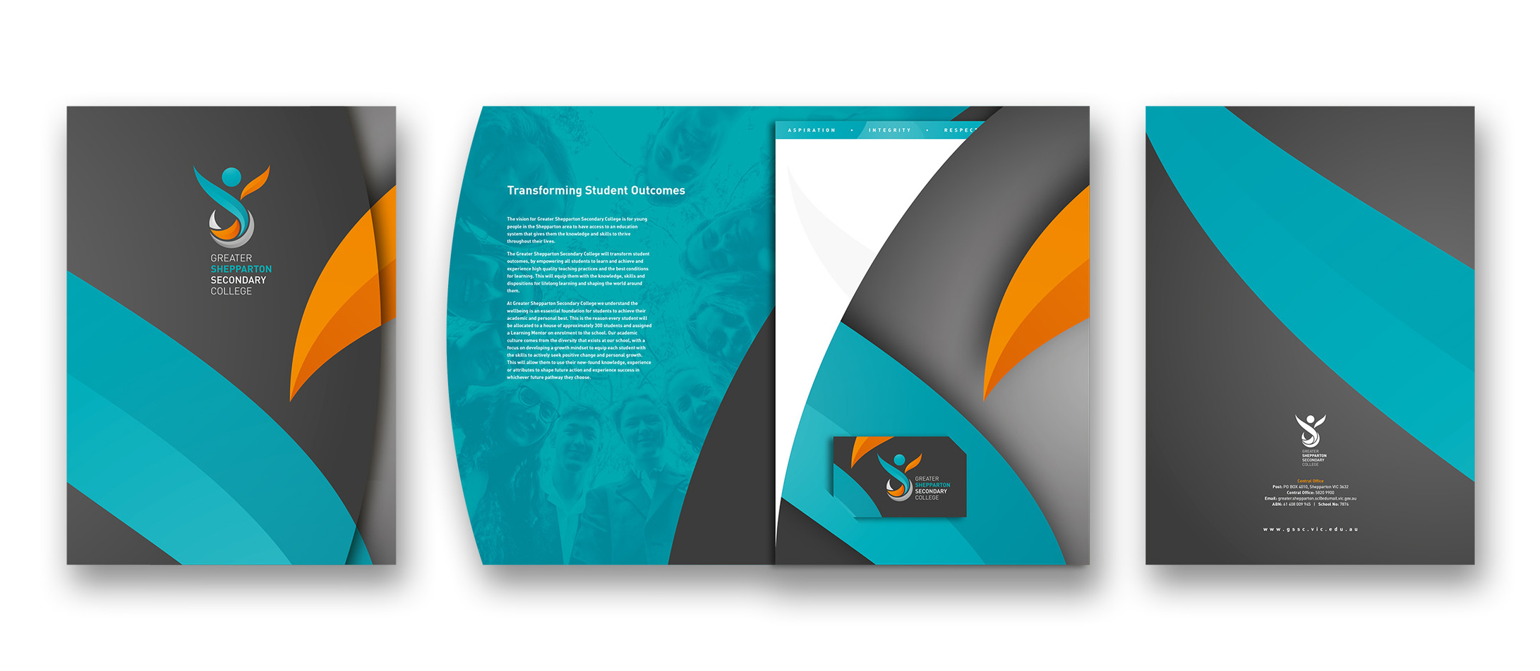 GSSC_Branding_Collateral_1.jpg