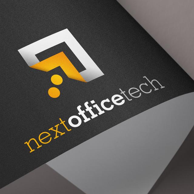Next Office Tech Identity