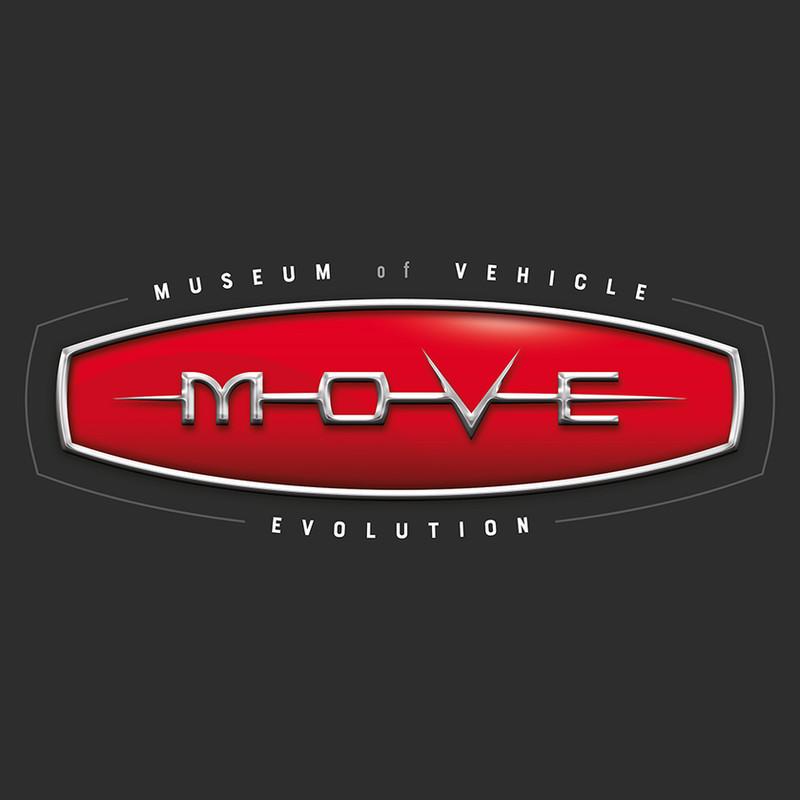 move_branding_1jpg