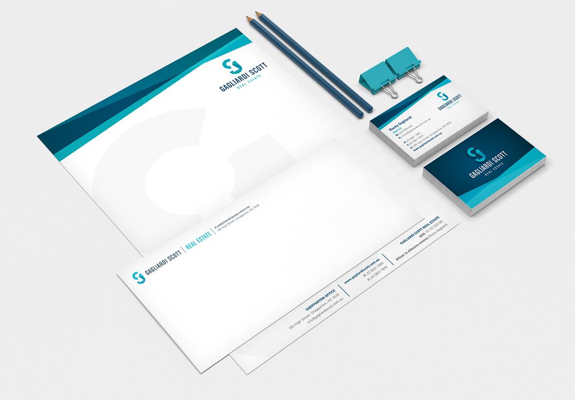 Gagliardi_Scott_Branding_2.jpg