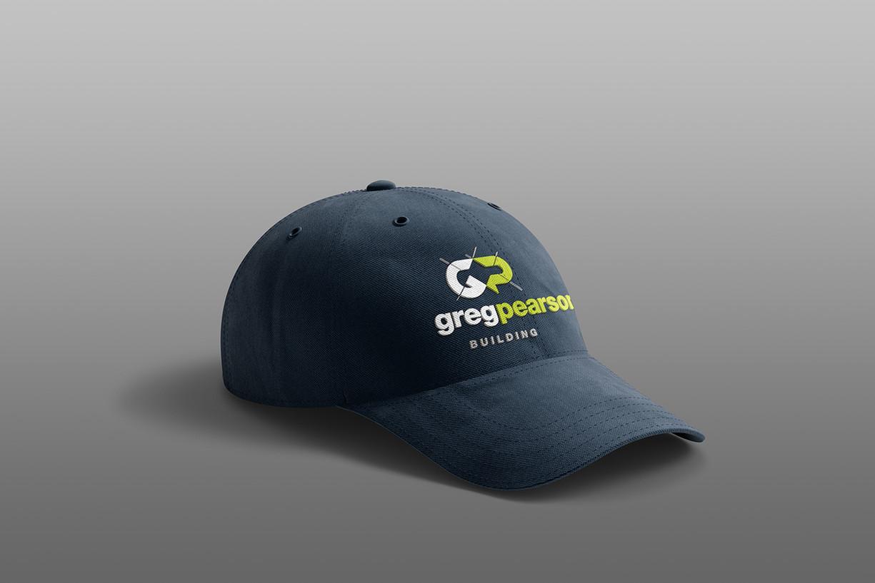 GregPearson_Branding_3.jpg