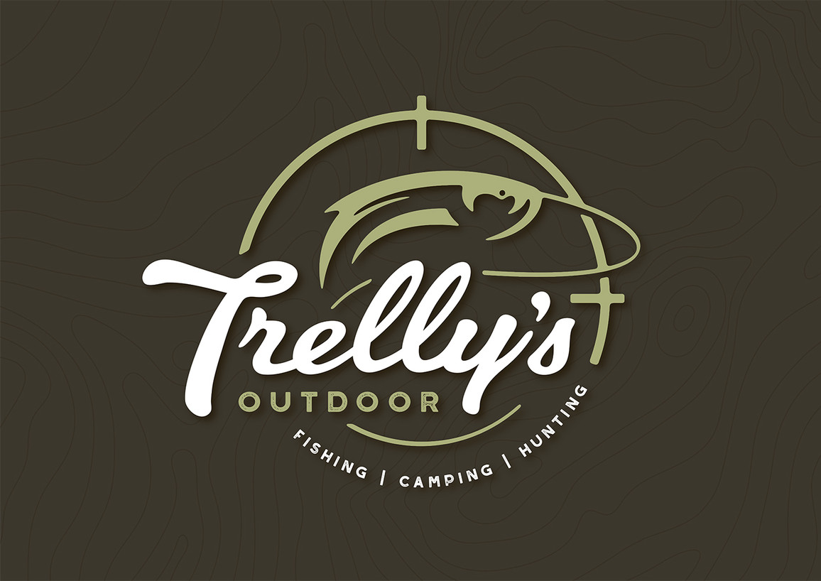 Trellys_Branding_5.jpg