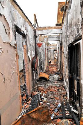 Mooroopna_Hospital_Fire_3.jpg