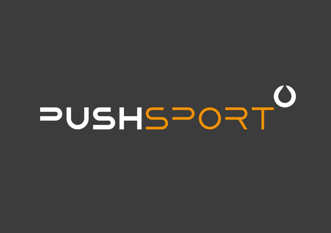 Push_Sport_Branding_3.jpg