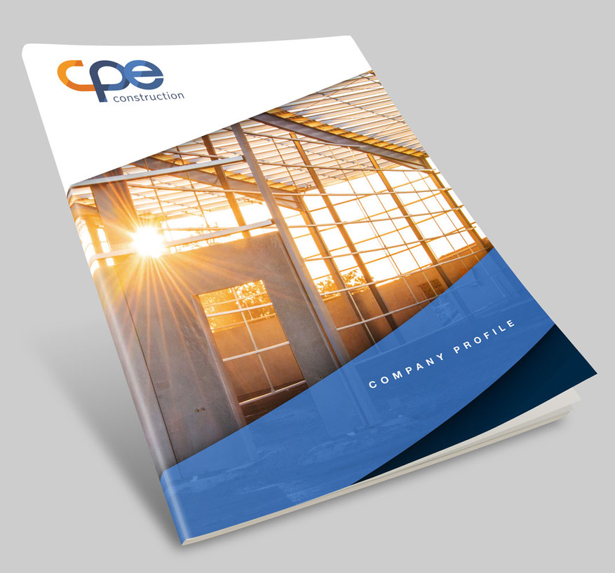 CPE_Collateral_4.jpg