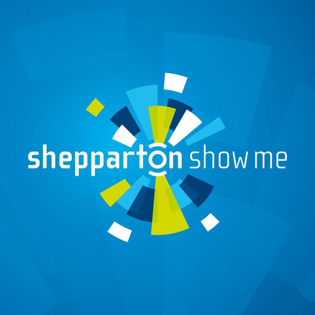 Shepparton Show Me Re-brand