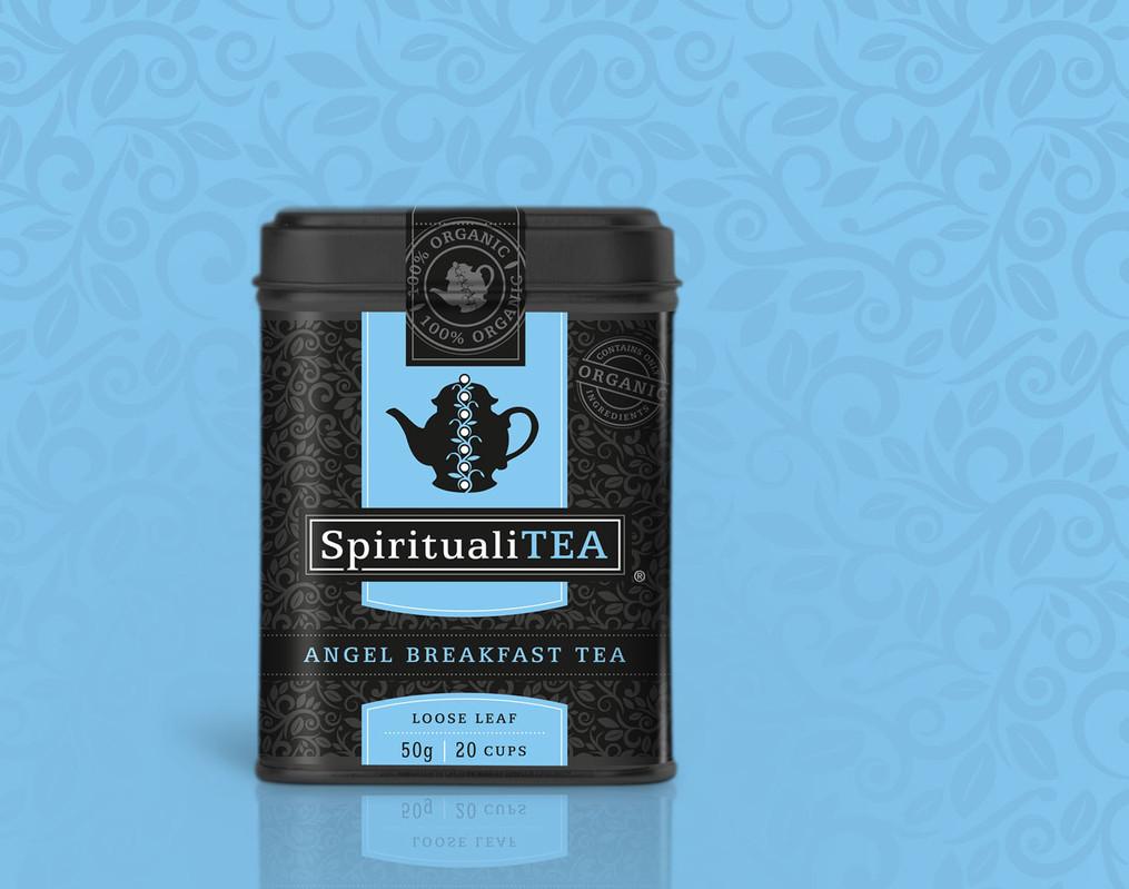 spiritualitea_packaging_4jpg
