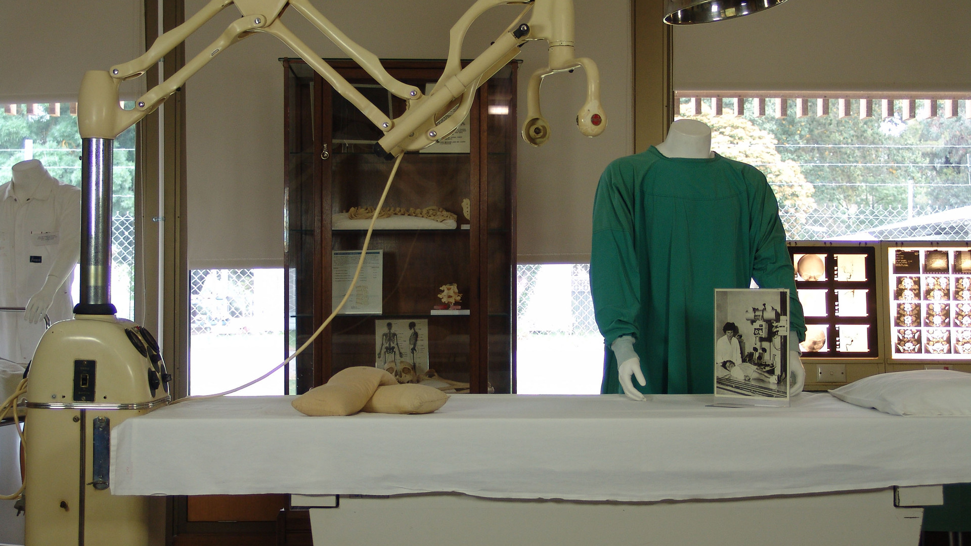 Museum_20.jpg