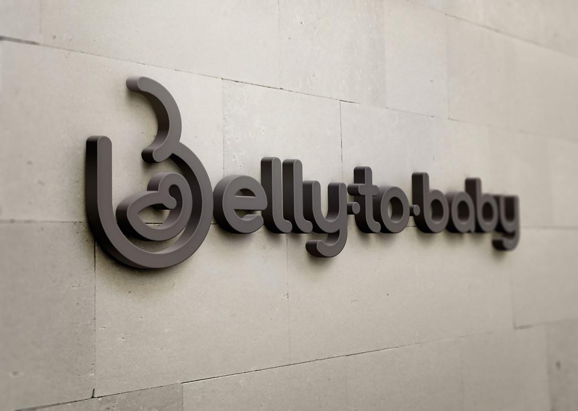 BellyToBaby_Branding_4.jpg