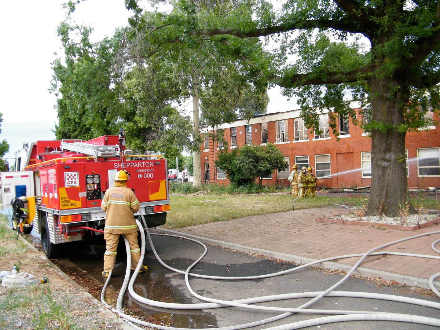 Mooroopna_Hospital_Fire_10.jpg