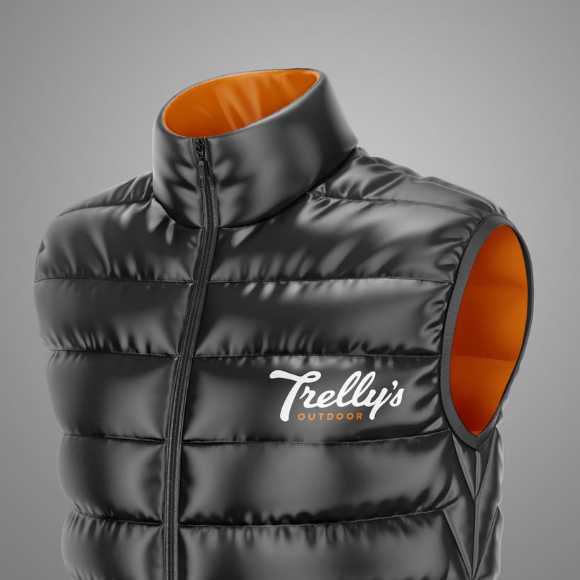 Trellys_Branding_4.jpg