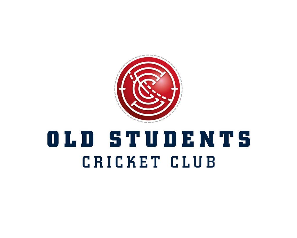 Old_Students_Branding_2.jpg