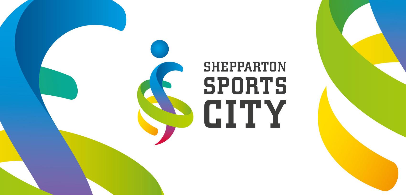 SportsCity_ID_4.jpg