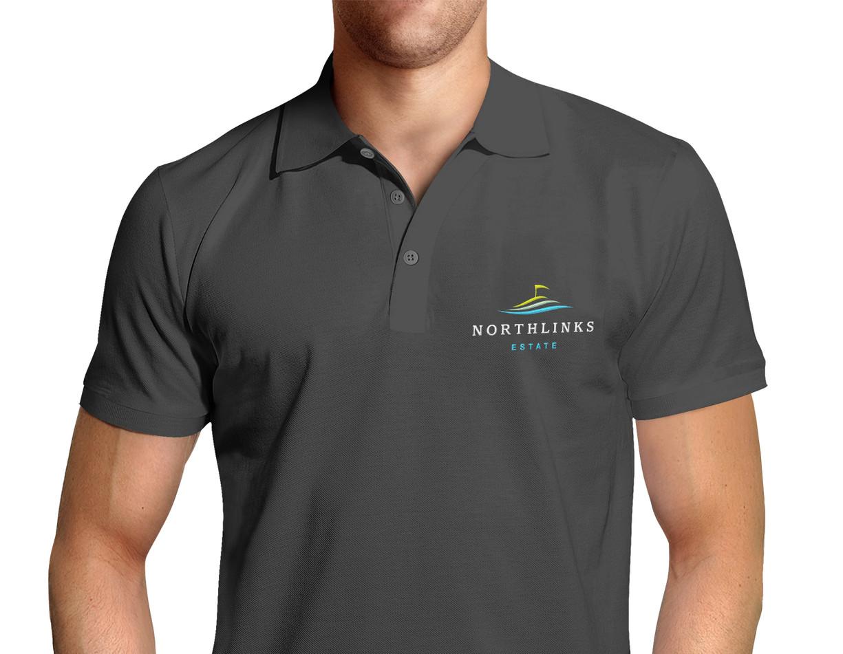 Northlinks_Branding_4.jpg