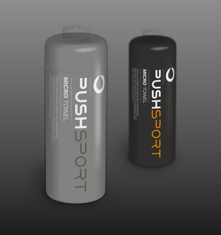 Push_Sport_Branding_Packaging_2.jpg