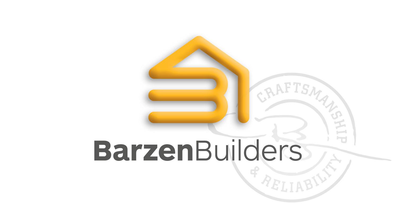 Barzen_Branding_1.jpg