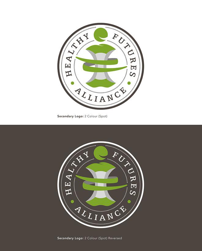 HealthyFutures_Branding_3.jpg