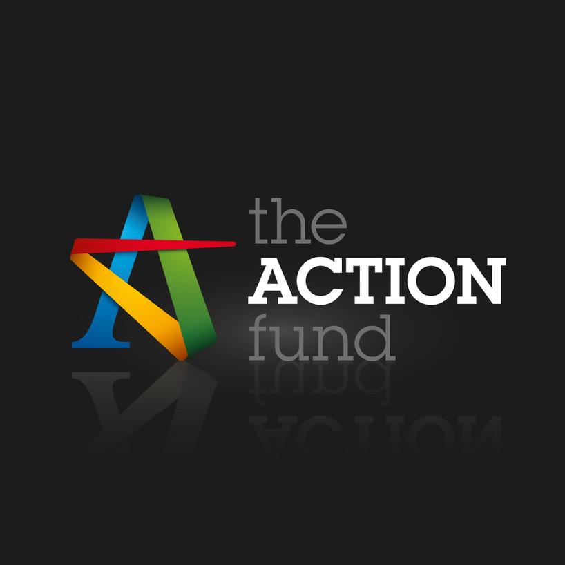 Action_Fund_Branding_2.jpg
