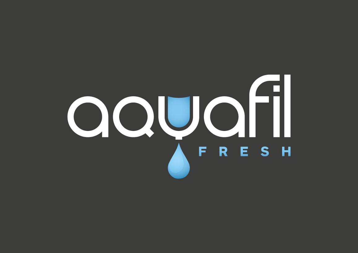 AquaFil_Logo_1.jpg