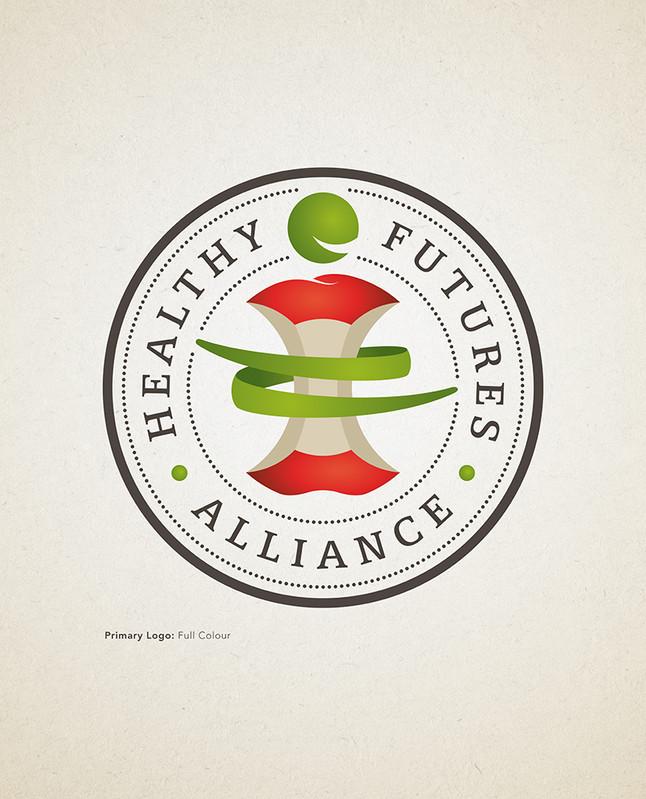 healthyfutures_branding_1jpg