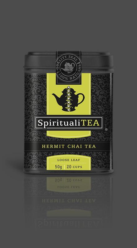 spiritualitea_packaging_3jpg