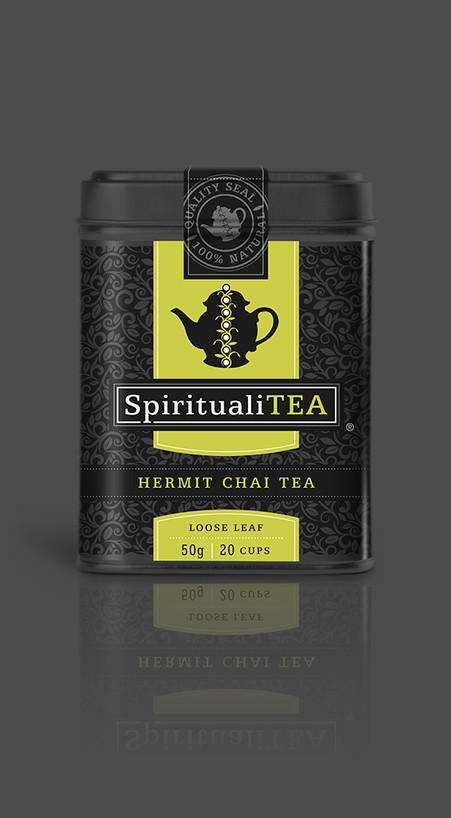 Spiritualitea_Packaging_3.jpg
