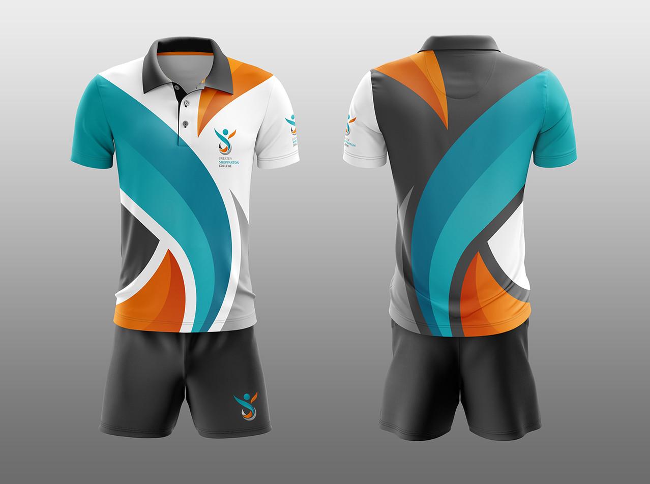 GSSC_Branding_PE_Uniform.jpg