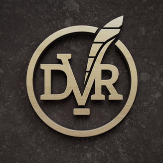 Dawes & Vary Riordan Branding