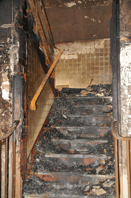 Mooroopna_Hospital_Fire_1.jpg