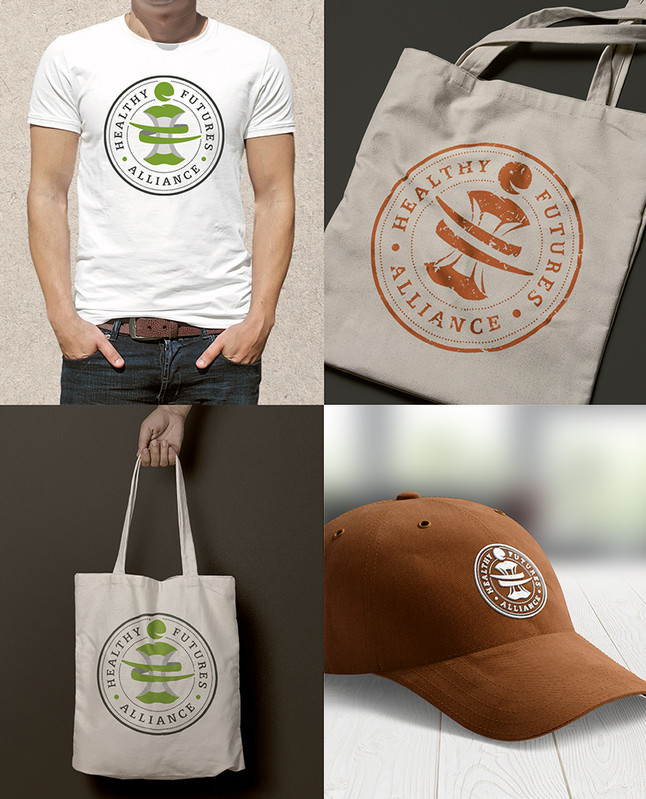 healthyfutures_branding_6jpg