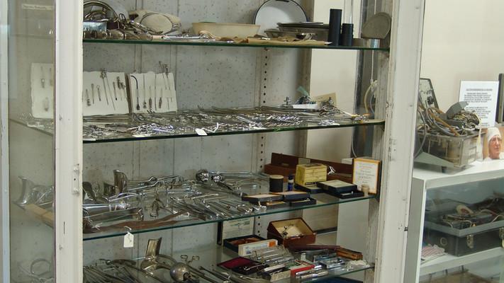 Museum_18.jpg