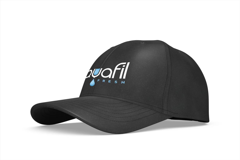 AquaFil_Branding_2.jpg