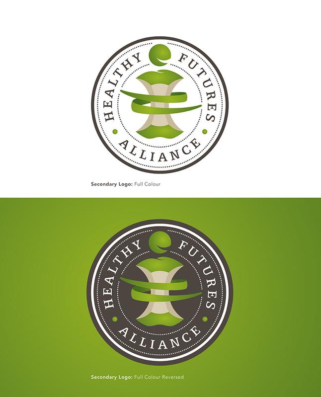 healthyfutures_branding_2jpg