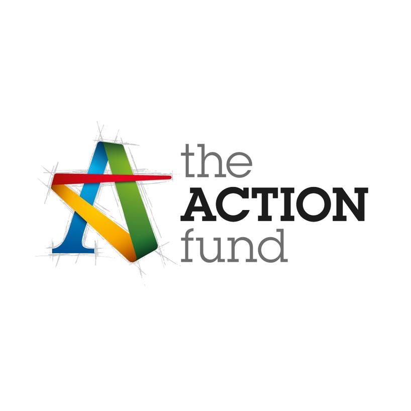Action_Fund_Branding_1.jpg