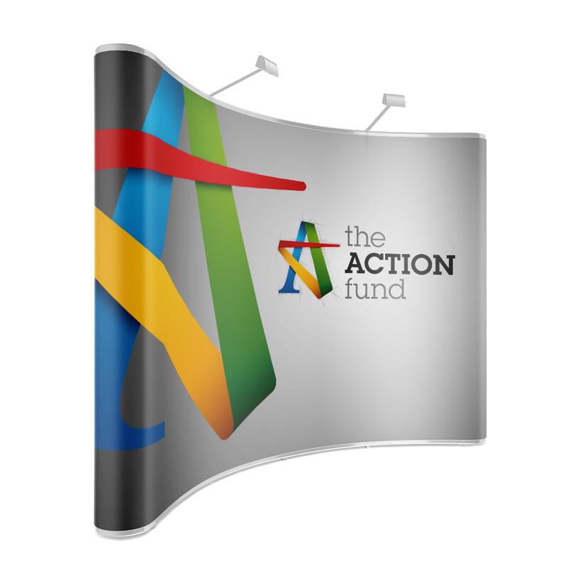 Action_Fund_Branding_3.jpg
