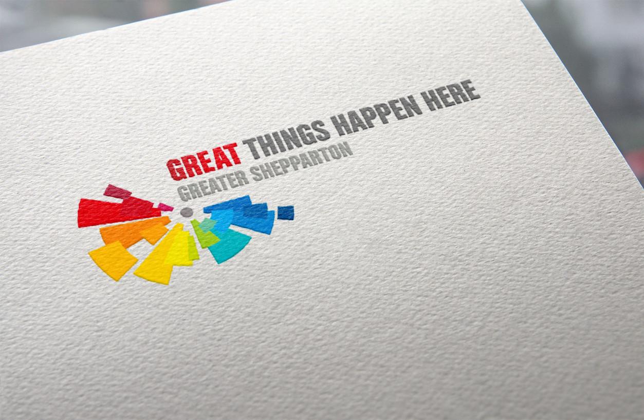 GreatThings_Branding_7.jpg