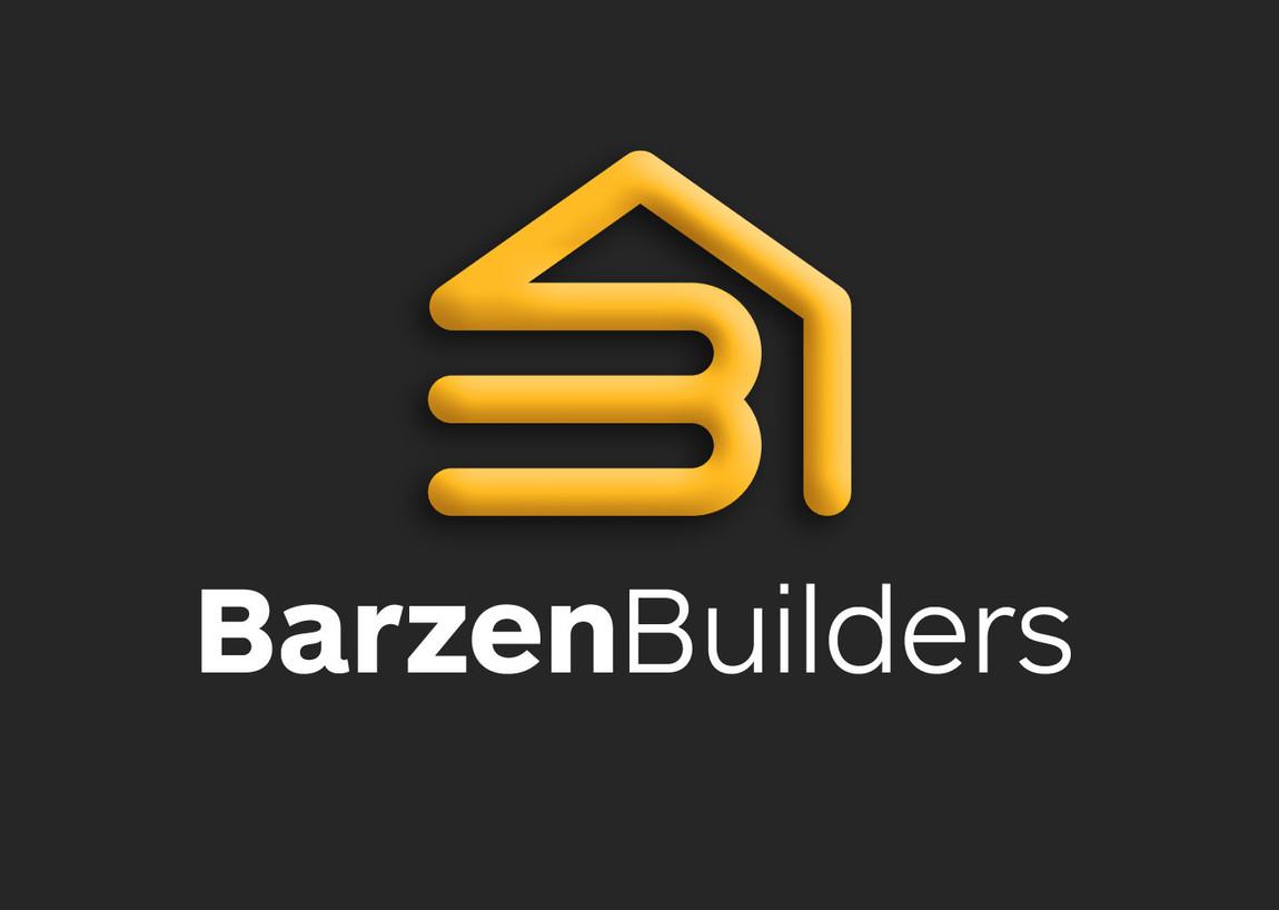 Barzen_Branding_2.jpg