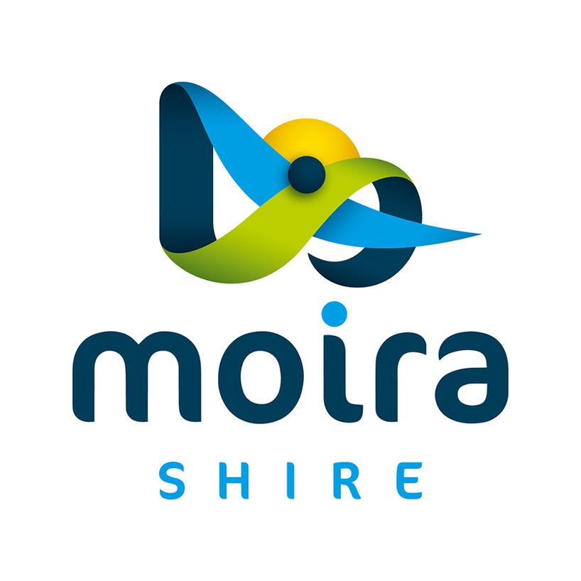 Moira_Branding_2.jpg