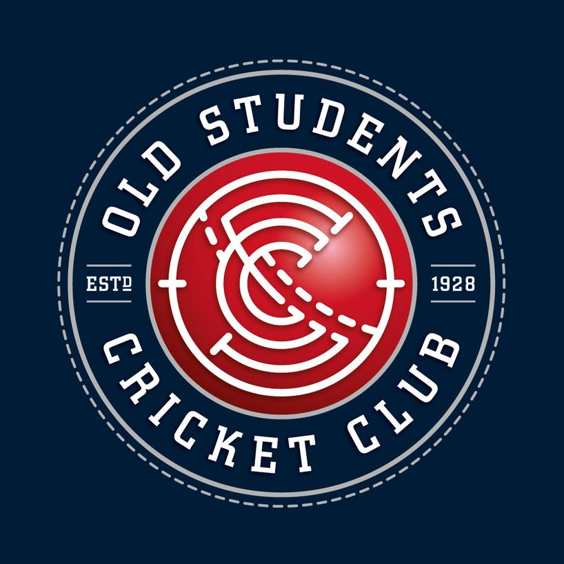 Old_Students_Branding_1.jpg